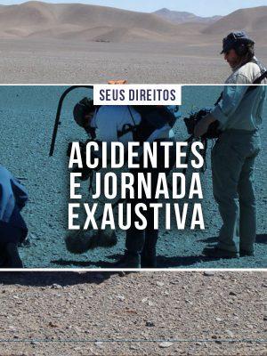 noticias-acidentes-jornada