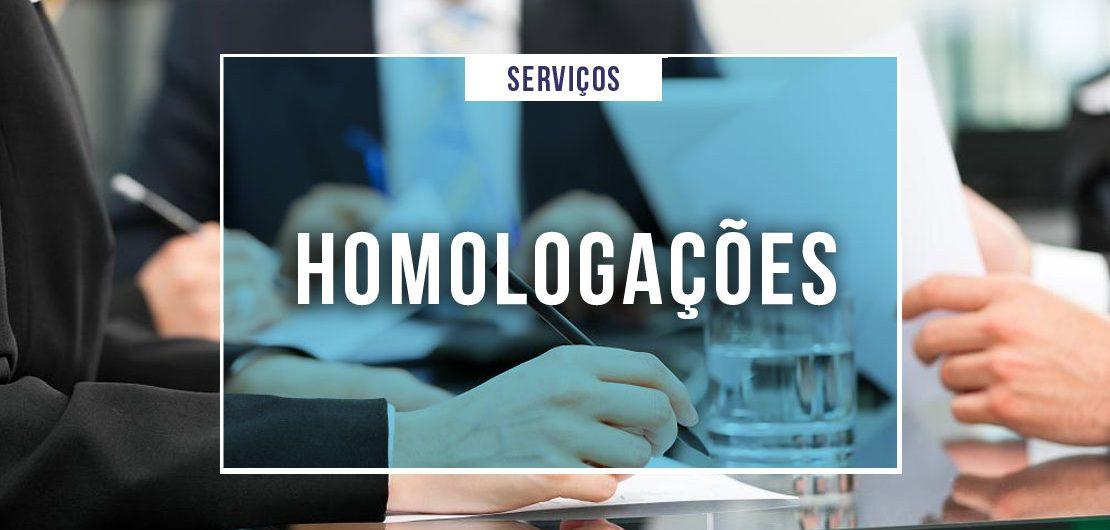 noticias-homologacoes