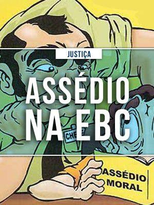 noticias-assedio-ebc