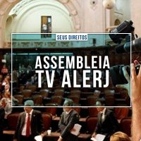 noticias-assembleia-tvalerj