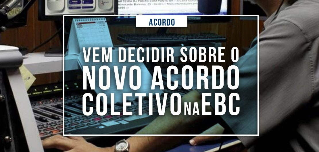 noticias-boletim-novoacordocoletivoebc2017