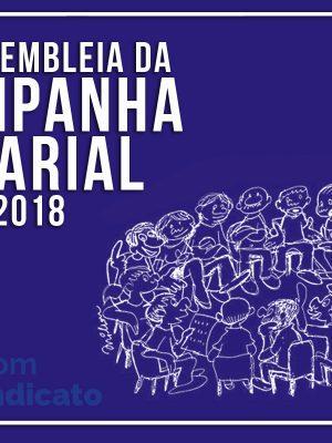 noticias-campanhasalarial1
