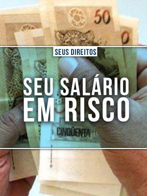 noticias-salarioemrisco