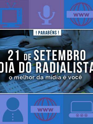 noticias-diadoradialista-setembro