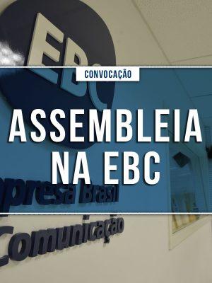 noticias-assembleia-ebc