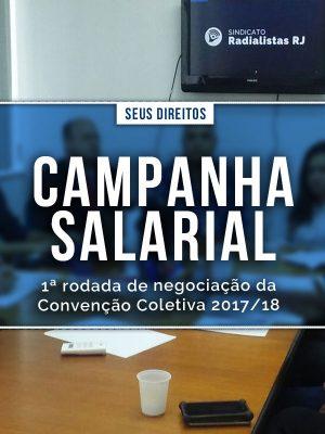 noticias-campanhasalarial2