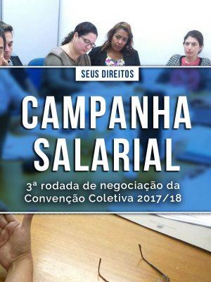 noticias-campanhasalarial3