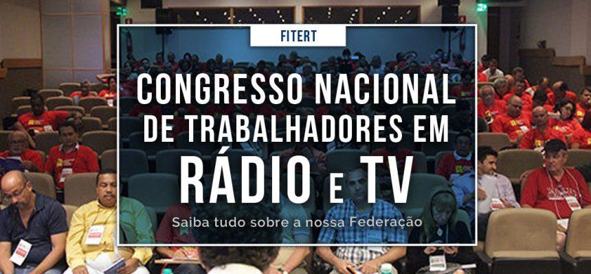 noticias-congressofitert1