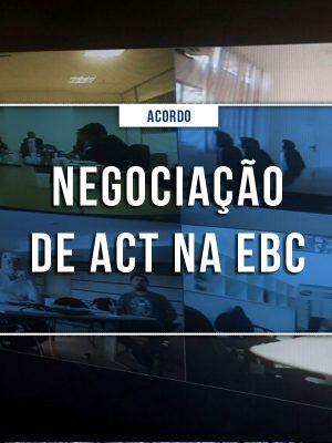noticias-negociacaoebc