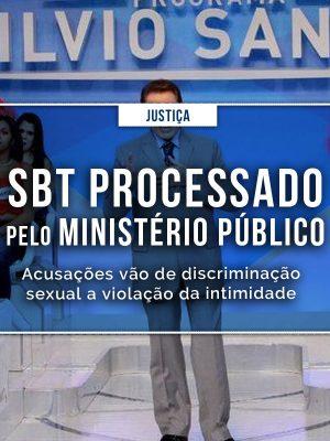 noticias-sbtprocessadompt