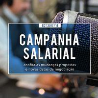 noticias-campanhasalarial5