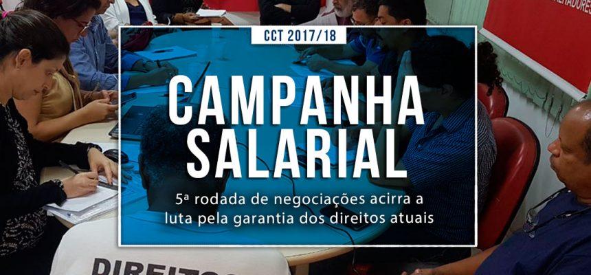 noticias-campanhasalarial5b