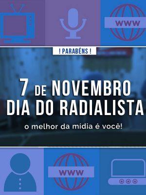 noticias-diadoradialista-novembro