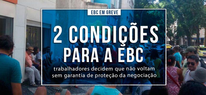 noticias-ebc2condicoes