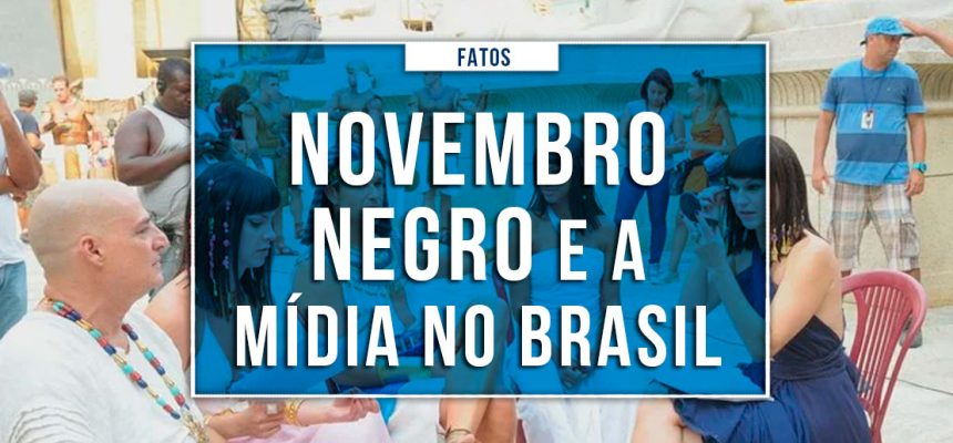 noticias-novembronegroeamidia