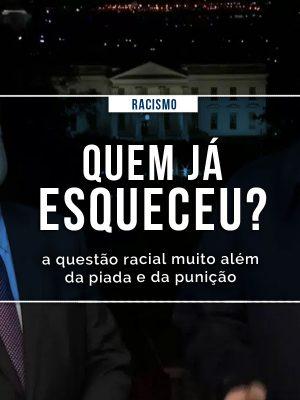 noticias-racismowaack
