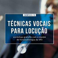 noticias-workshopsr3