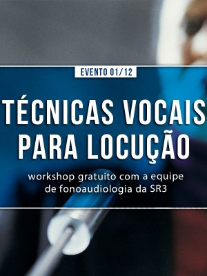 noticias-workshopsr3