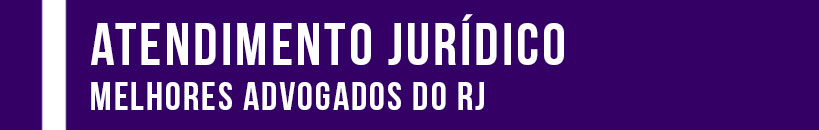 titulo-juridico