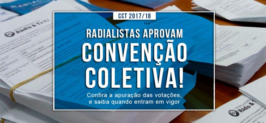 noticias-aprovadacct201718