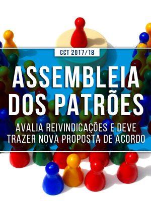 noticias-campanhasalarial6a