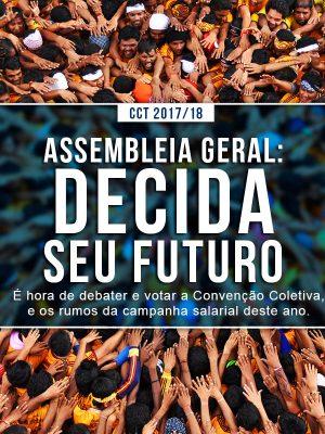 noticias-campanhasalarial7