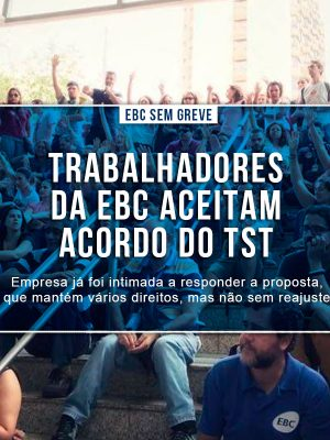 noticias-ebcsemgreve