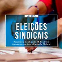 noticias-eleicoessindicais1
