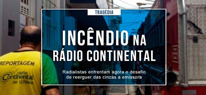 noticias-incendiocontinentalcamops