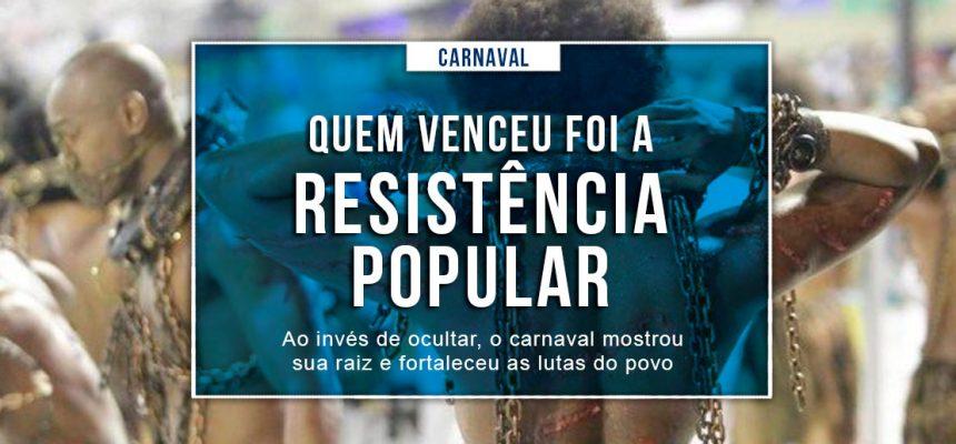 noticias-campeacarnaval