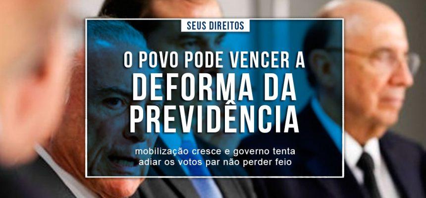 noticias-previdencia1902
