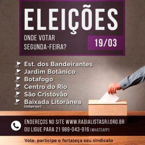 eleicoes2