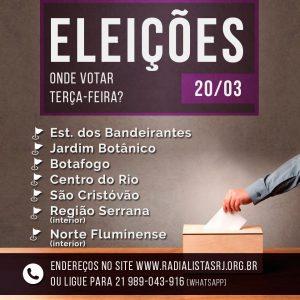 eleicoes3