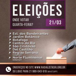 eleicoes4