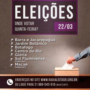 eleicoes5