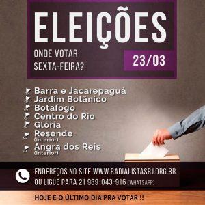 eleicoes6