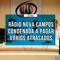 noticias-radionovacampos
