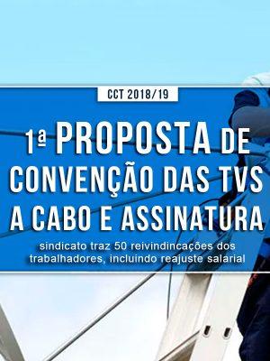 noticias-propostacctacabo1