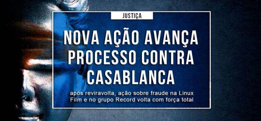 noticias-casablanca-2