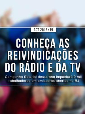 noticias-cct201819-aberta1