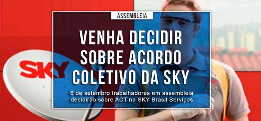 noticias-actsky
