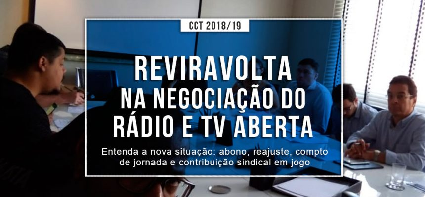 noticias-cct201819-aberta4rodada