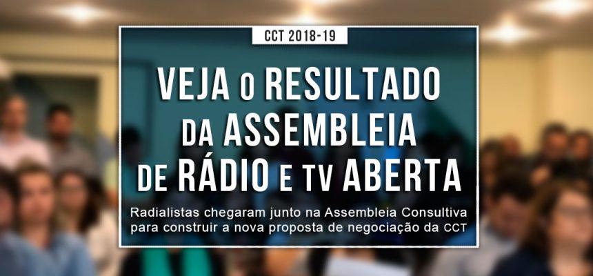 noticias-cct201819-aberta-assembleia1