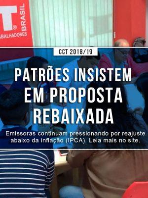 noticias-cct201819-aberta5rodada