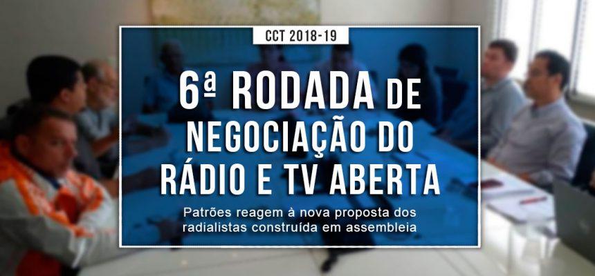 noticias-cct201819-aberta6rodada