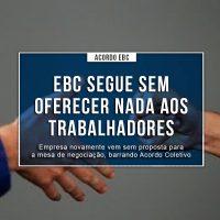 noticias-acordoebc201819-4