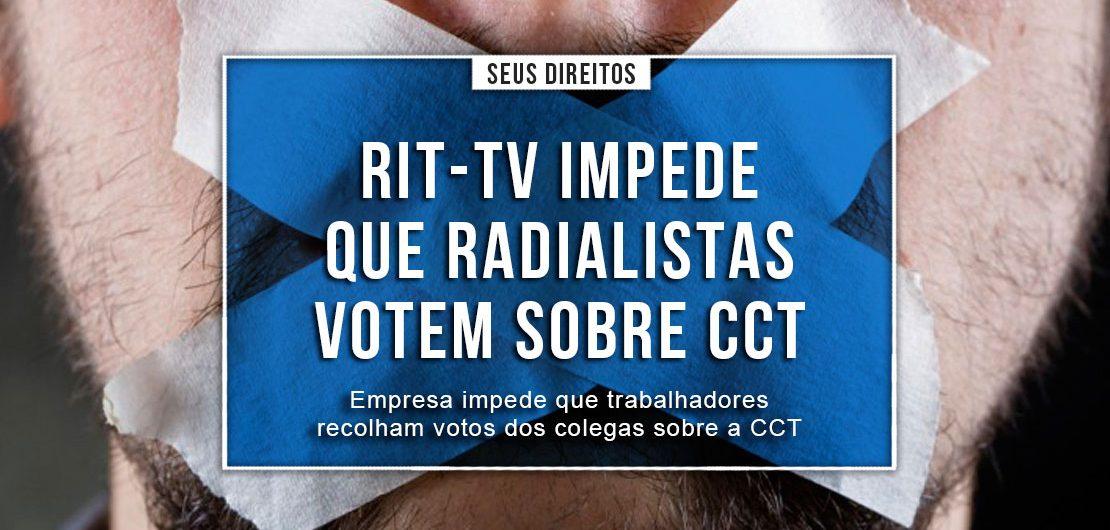 noticias-cct201819-aberta-boicote1