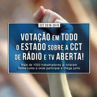 noticias-cct201819-aberta-votacao