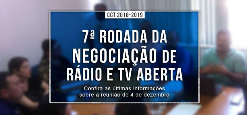 noticias-cct201819-aberta7rodada