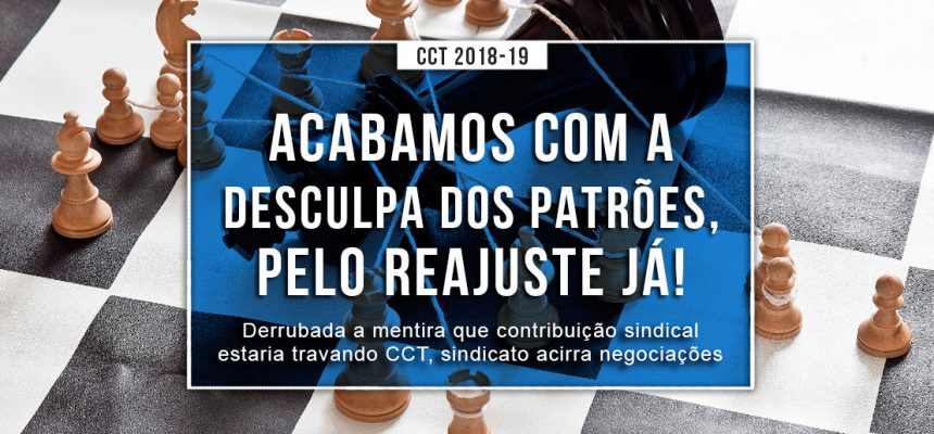 noticias-cct201819-aberta7rodadaplus